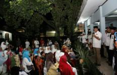 Anies: Nasib Tidak Bisa Berubah Hanya dengan KJP - JPNN.com
