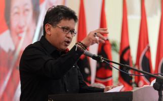 Selebaran 'Say No to Jokowi' Bukti Prabowo-Sandi Tak Punya Prestasi - JPNN.com