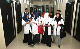 IDI Ikut Desak Moratorium Penerbitan Izin Fakultas Kedokteran - JPNN.com
