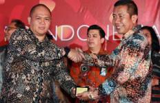 Siloam Kantongi Tiga Award dari PRIA 2017 - JPNN.com