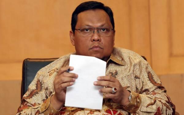 Real Count Pilpres 2019 Kubu Jokowi: Ada Angka Beda Jauh dengan Data BPN - JPNN.com