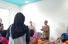 Bina Star-Up, LLP-KUKM Hadirkan Praktisi Profesional - JPNN.com