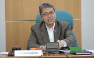 Talangan untuk DP Nol Rupiah Dipangkas - JPNN.com