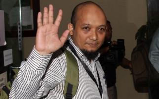 5 Berita Terpopuler: Tajirnya Jaksa di Kasus Novel Baswedan, Polda Sikat Buronan FBI, Istri Nurhadi - JPNN.com