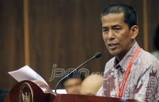 Istana Sudah Mengagendakan Pelantikan Saldi Isra - JPNN.com