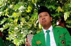 Jokowi Ajak Ketum Partai Koalisi Makan Rendang di Istana - JPNN.com