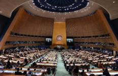 Pakistan Bawa Konflik Kashmir ke Dewan Keamanan PBB - JPNN.com