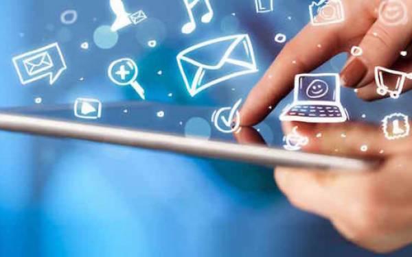Cara Menjaga Ponsel Dari Paparan Kuman Berbahaya - JPNN.com
