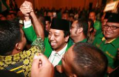 Romi Sudah Lama jadi Target KPK? - JPNN.com