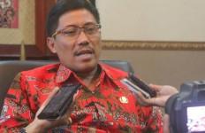 Mengaku Istri Siri, Laporkan Bupati Cirebon ke Polisi - JPNN.com