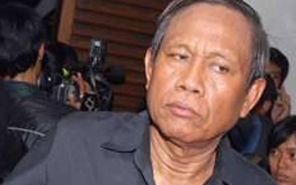Doa Sahabat untuk Nunung, Semoga Direhabilitasi - JPNN.com