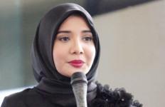 Zaskia Sungkar: Bisa jadi Esok aku tak Merasakan Hangatnya Suasana di Rumahku - JPNN.com