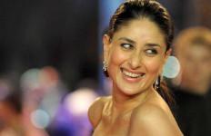Gegara Ini, Kareena Kapoor Peringatkan Anak Iis Dahlia - JPNN.com