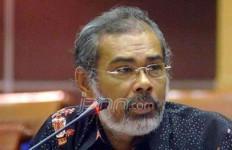Komnas PA: Tidak Ada Kata Damai Bagi Syekh Puji - JPNN.com