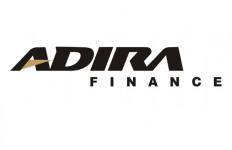 Genjot Pembiayaan, Adira Finance Andalkan Motor Second - JPNN.com
