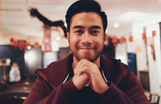 Vidi Aldiano Kini Harus Bertahan Hidup dengan Satu Ginjal - JPNN.com