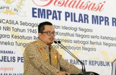 Kami Mau Kalimantan Seperti Pulau Jawa - JPNN.com