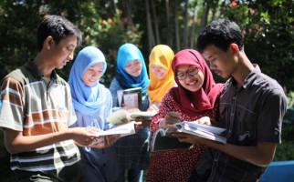 Mahasiswa Butuh Pekerjaan Realtime? Tinggal Klik Ini - JPNN.com