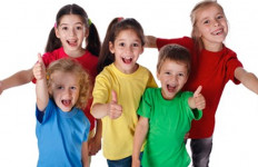Mommy, ini 6 Menu Sehat Buka Puasa untuk Anak - JPNN.com