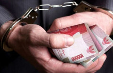 Kasus Dugaan Korupsi Proyek Rumah Sakit, Anggarannya Lumayan Gede - JPNN.com