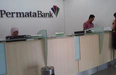 Mayoritas Saham Bank Permata Beralih ke Bangkok Bank - JPNN.com