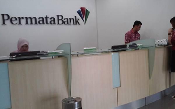 Bank Permata Mati-matian Tekan Rasio Kredit Bermasalah - JPNN.com