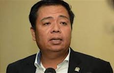 Ketua Panja Pastikan RUU SDA Tidak akan Rugikan Industri - JPNN.com