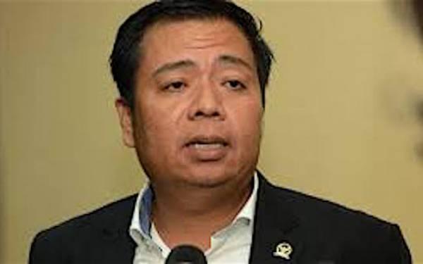 Keluh Kesah Ketua Komisi V DPR Setelah Anies dan Ridwan Kamil Tak Hadir Rapat soal Banjir - JPNN.com
