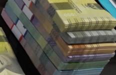 Pengelolaan Keuangan Daerah Bikin Wantimpres Kaget - JPNN.com