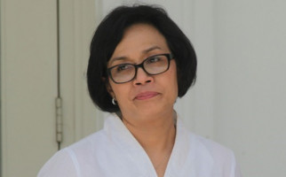 PN Jaksel Minta Boediono jadi Tersangka, Sri Mulyani Aman? - JPNN.com