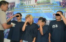 Kumpul Kebo tapi Loyo di Ranjang, Akhirnya... - JPNN.com