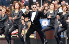 Skandal Bikin 3 Pesohor Korea Ini Terlempar dari Kejayaan, Tragis - JPNN.com