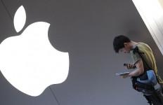 Apple Bakal Naikkan Semua Harga Produknya - JPNN.com