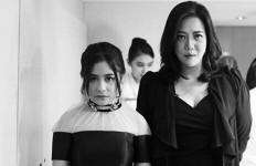 Dua Karya Anak Bangsa Diluncurkan di Hari Film Nasional - JPNN.com