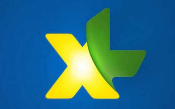 Layanan Data Dongkrak Pendapatan XL Axiata - JPNN.com