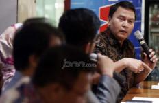 Ingin Beroposisi, Mardani PKS Harapkan Pengusung Prabowo - Sandi Tak Diakuisisi Jokowi - JPNN.com