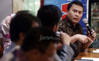 Bikin Twit Utang Negara Membesar, Mardani PKS Khawatirkan soal Gagal Bayar - JPNN.com