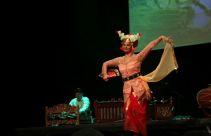Ragam Budaya Nusantara Warnai Resepsi Diplomatik di KBRI Madrid - JPNN.com