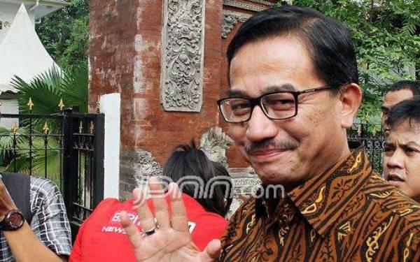 BPN Prabowo Pengin Banget Dikirimi Foto C1 Buat Pembanding Versi KPU - JPNN.com