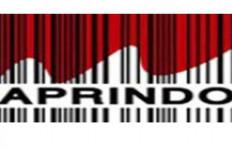 Saran Penting untuk Pelaku Bisnis Ritel - JPNN.com