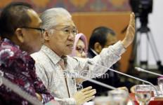 Moratorium Izin Ritel Modern Demi Jaga Warung Tradisional - JPNN.com