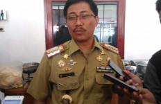 Bantah Nikah Siri, Bupati Cirebon Siap Dipenjara - JPNN.com