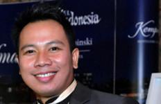Vicky Prasetyo Ajukan Diri Jadi Cawako Bekasi - JPNN.com