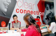 Denny Siregar Laporkan Dugaan Kebocoran Data, Telkomsel Buka Suara - JPNN.com