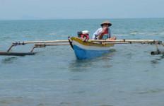 Hari Ke-3 Pendataan, 156 Nelayan Setuju Beralih Alat Tangkap - JPNN.com