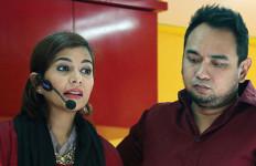 Selain Jakarta, Bebi Romeo Masih Berburu Lokasi untuk Berkurban - JPNN.com