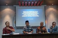 Disdik Provinsi jadi Penyebar CD Soal USBN - JPNN.com