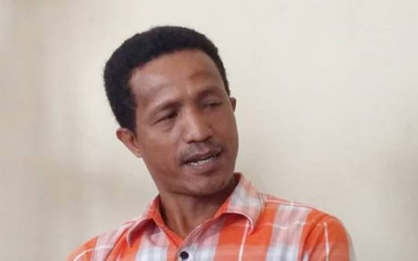 Berkoar-koar Saja Tidak Cukup, DPRD Perlu Sentil Anies dengan Interpelasi - JPNN.com