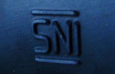 Belum Satu pun Kemasan Pangan Ber-SNI - JPNN.com