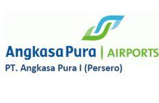 Angkasa Pura I Siapkan Rp500 miliar untuk Kembangkan Bandara Sentani - JPNN.com